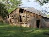 Southern Barn
